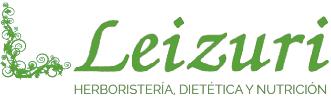 Herboristería Leizuri