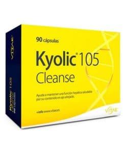 kyolic-105-cleanse