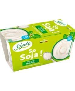 SOJADE-SO-SOYA-NATURAL-(pack2)